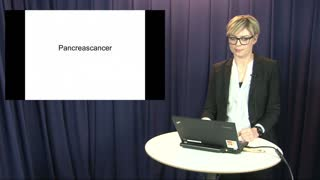 2. Pancreascancer