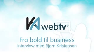 Fra bold til business