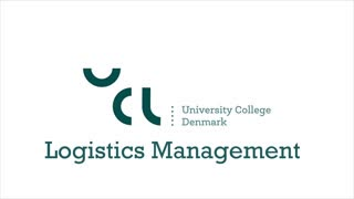 What-is-the-LogisticManagement-education